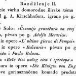 djelo-a-kirschhofera-u-jednom-od-programa-koncerta-iz-19-stoljeca