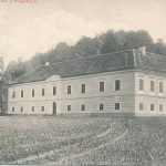 dvorac-podgrade-u-kojem-su-zivjeli-antun-kirschhofer-i-karolina-sermage