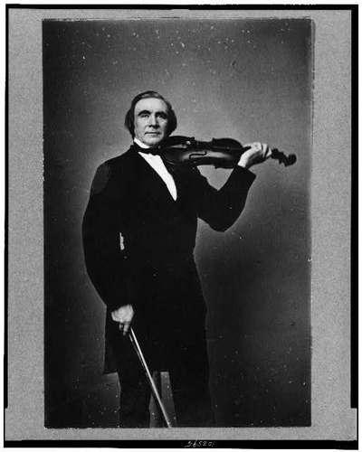 tipicni-violinist-19-stoljeca
