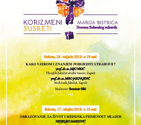 KOrizmene2018