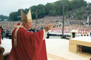 papa u bistrici 13
