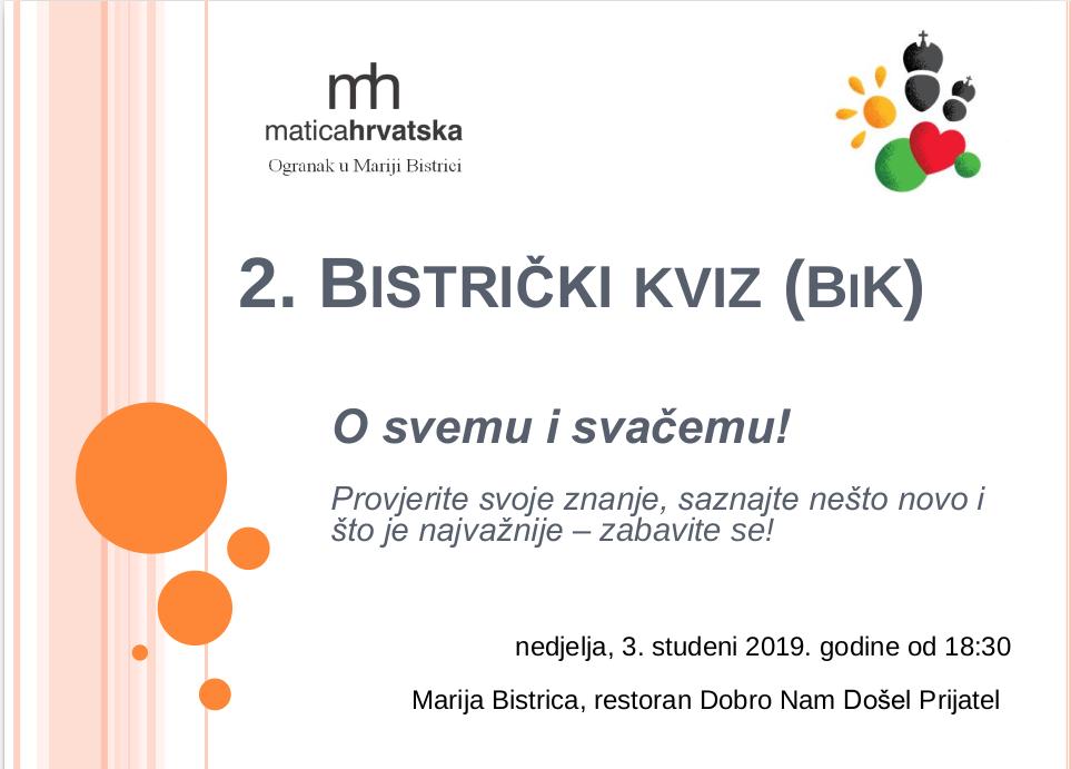 PlakatBIK2