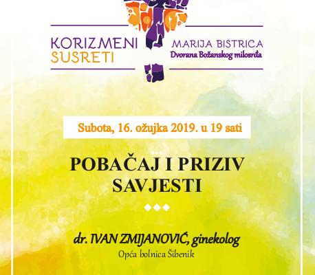 korizmena2-2019
