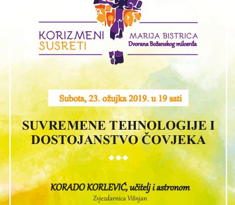 korizmena3-2019