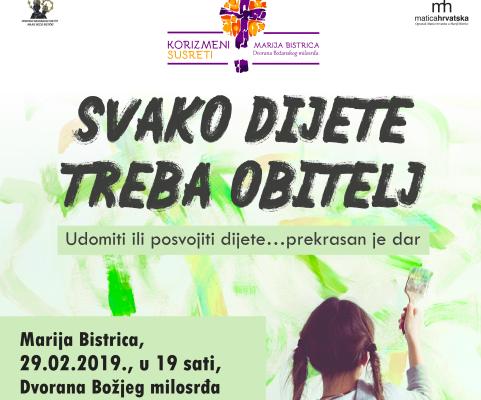 Plakat1KorizSvakoDijete2020